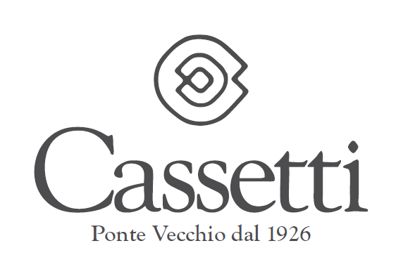 logo_cassetti[1].png